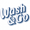 Wash_and_Go_Logo-TEXT-ONLY